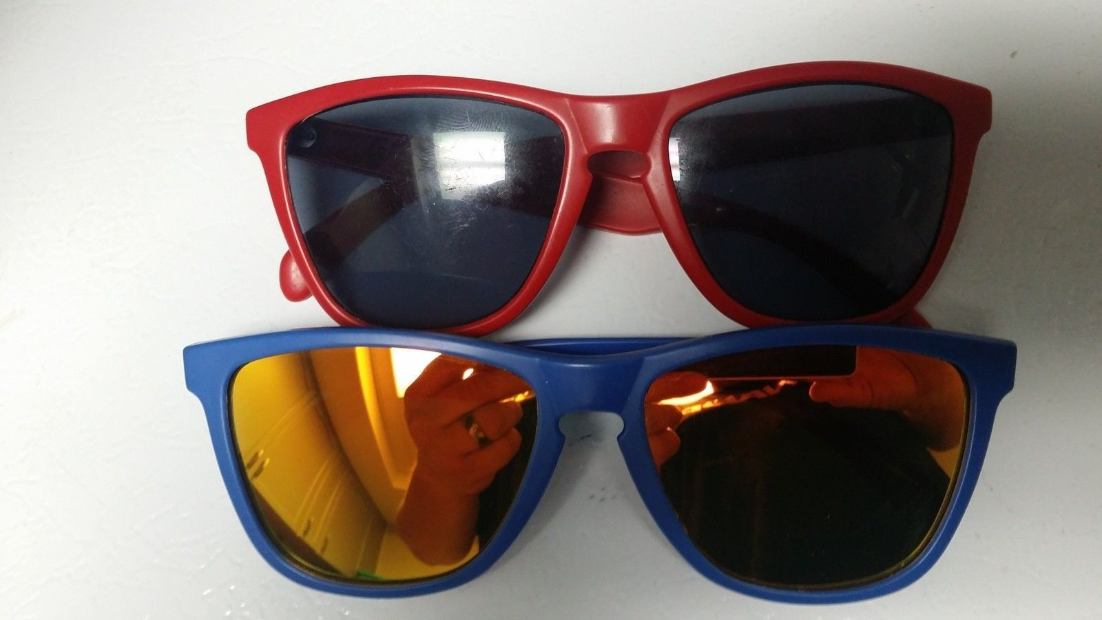 Differences in sizing between 1st generation frogskins. - 1438425966601369649850.jpg