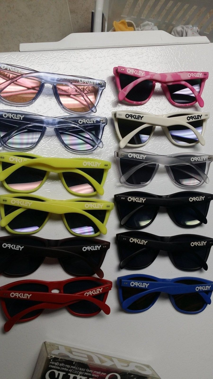 Differences in sizing between 1st generation frogskins. - 14384260872361190167321.jpg