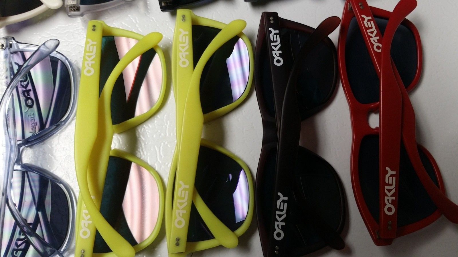Differences in sizing between 1st generation frogskins. - 1438426144353-1602104773.jpg