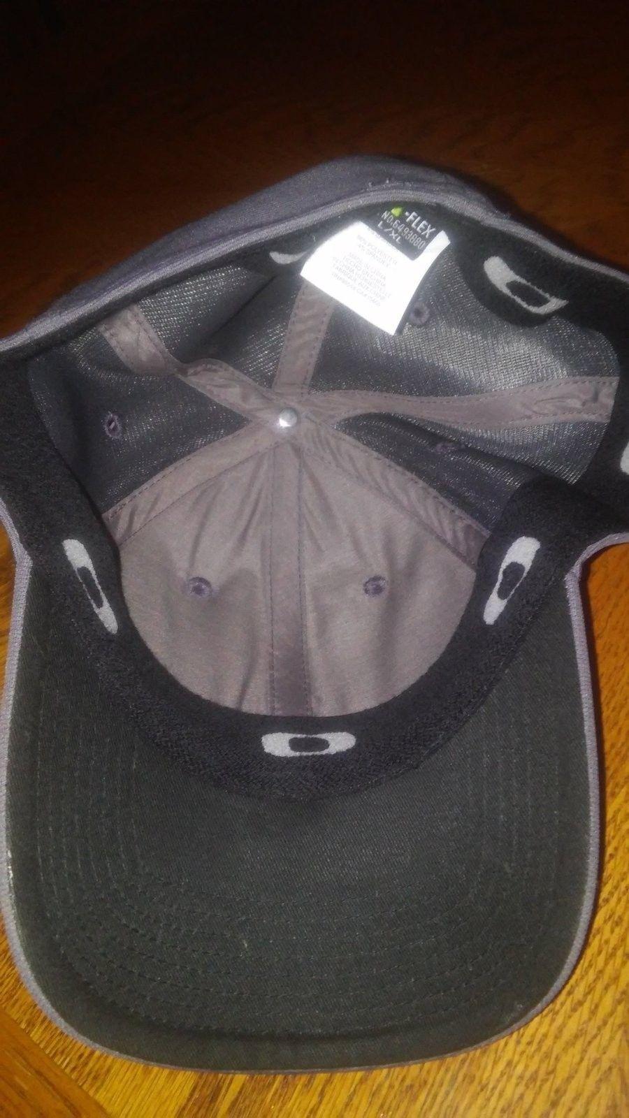 Bnwt Gas Can hat - 1439324264542.jpg