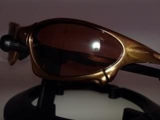 F.S Penny Copper/vr28 Black Iridium - 143c0a23.jpg
