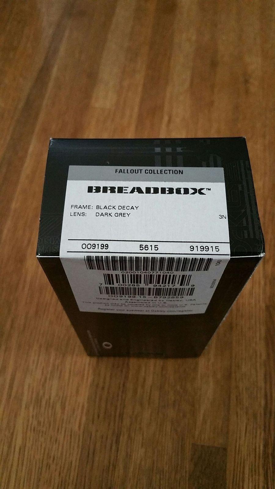 BNIB Fallout Breadbox - 1441310243234.jpg