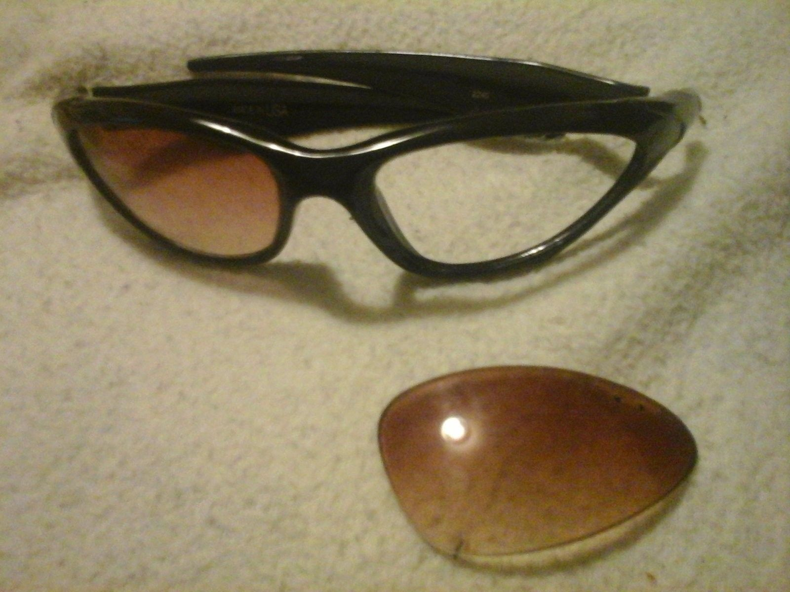 Need Help Identifying What Model Oakley Sunglasses - 1441743368288680072061.jpg