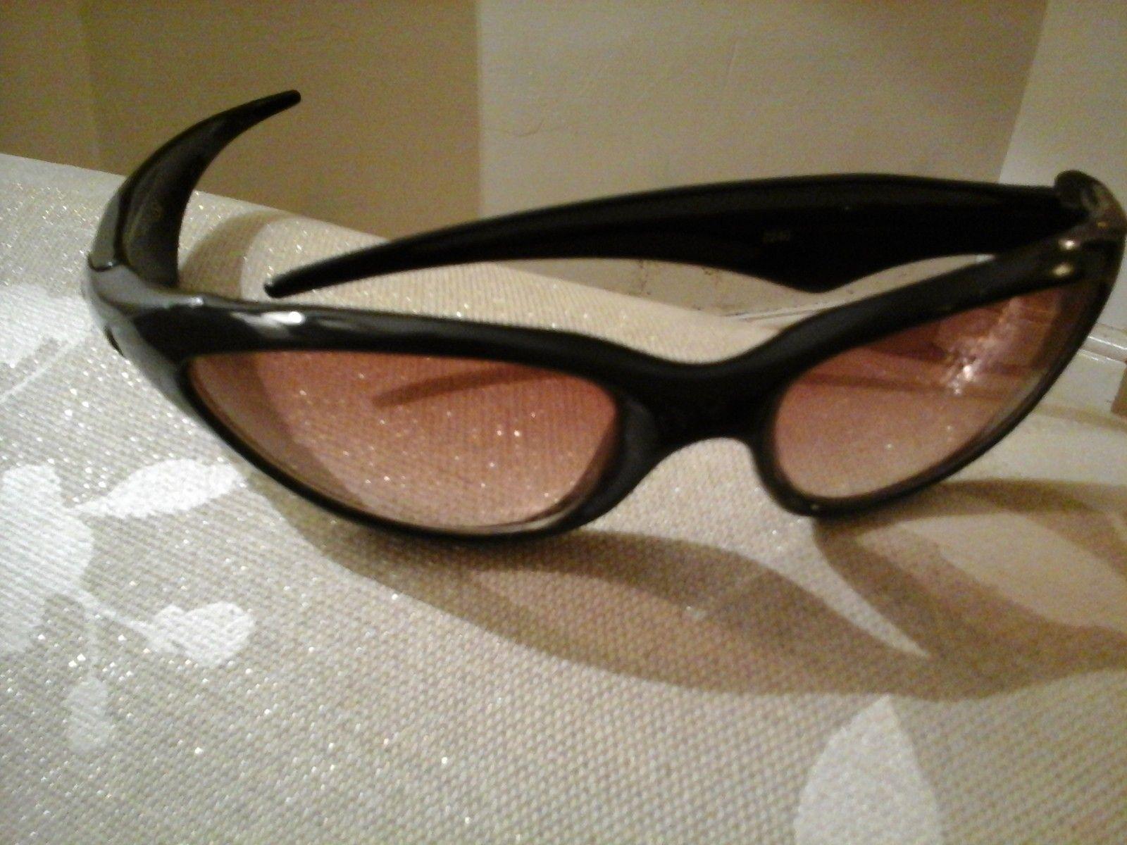 Oakley sunglasses identification - 14419197318311211868609.jpg