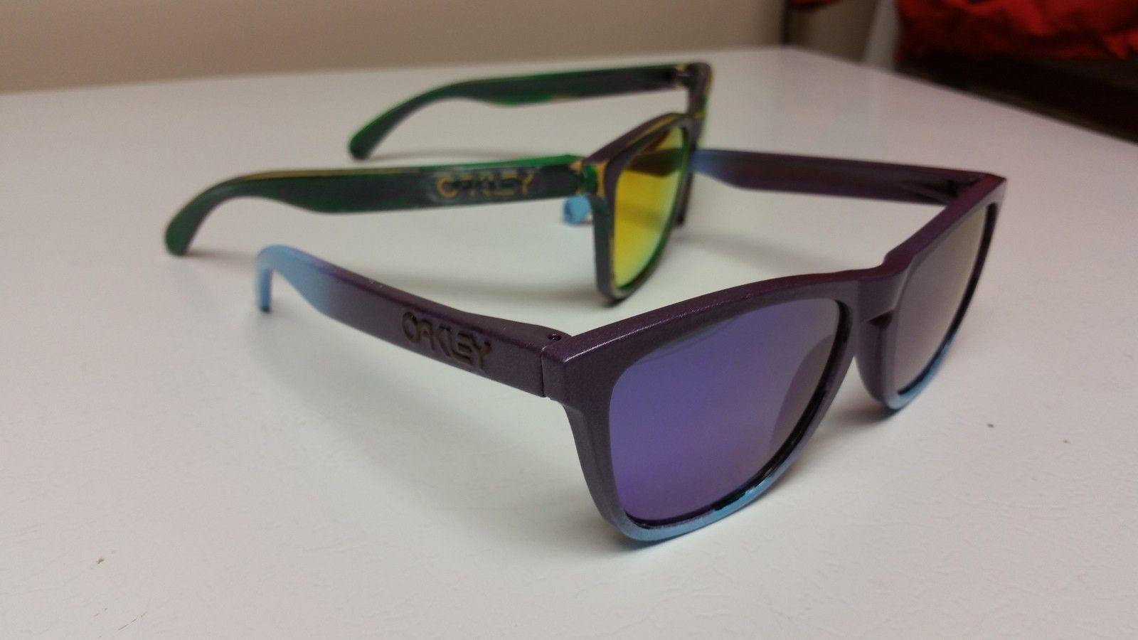 A couple new creations - 14420664862591570496573.jpg