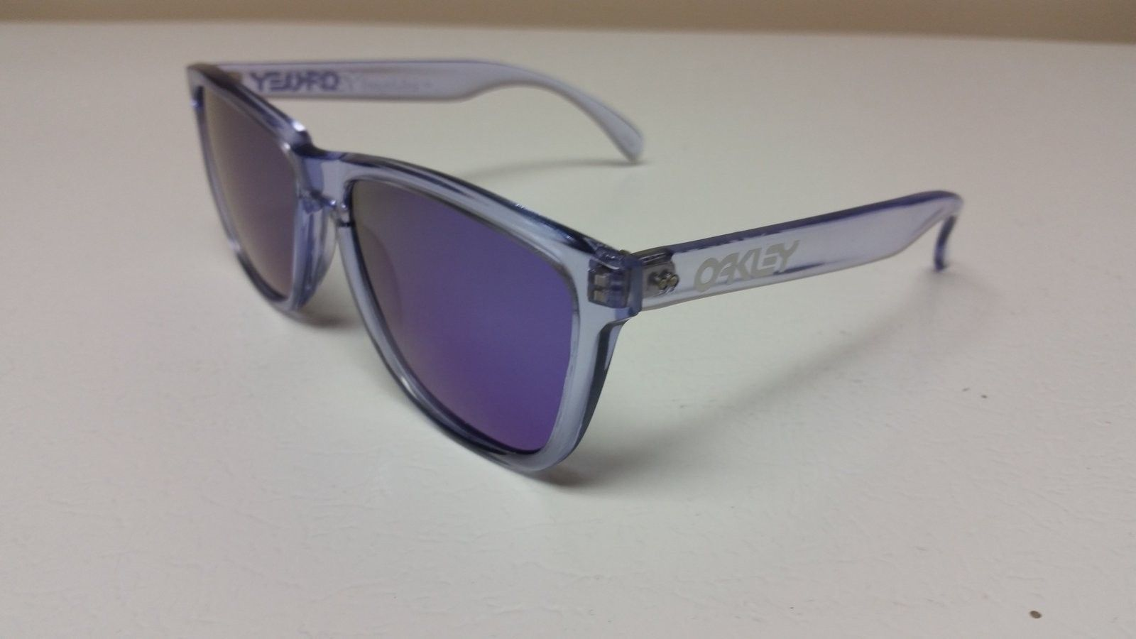 Which Frogskins this is? - 14474666805601324768628.jpg