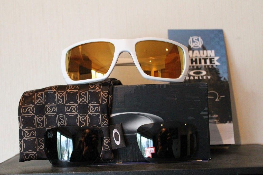 Switch Style Shaun White Grey/24k - 14478096956_f998e667de_b.jpg