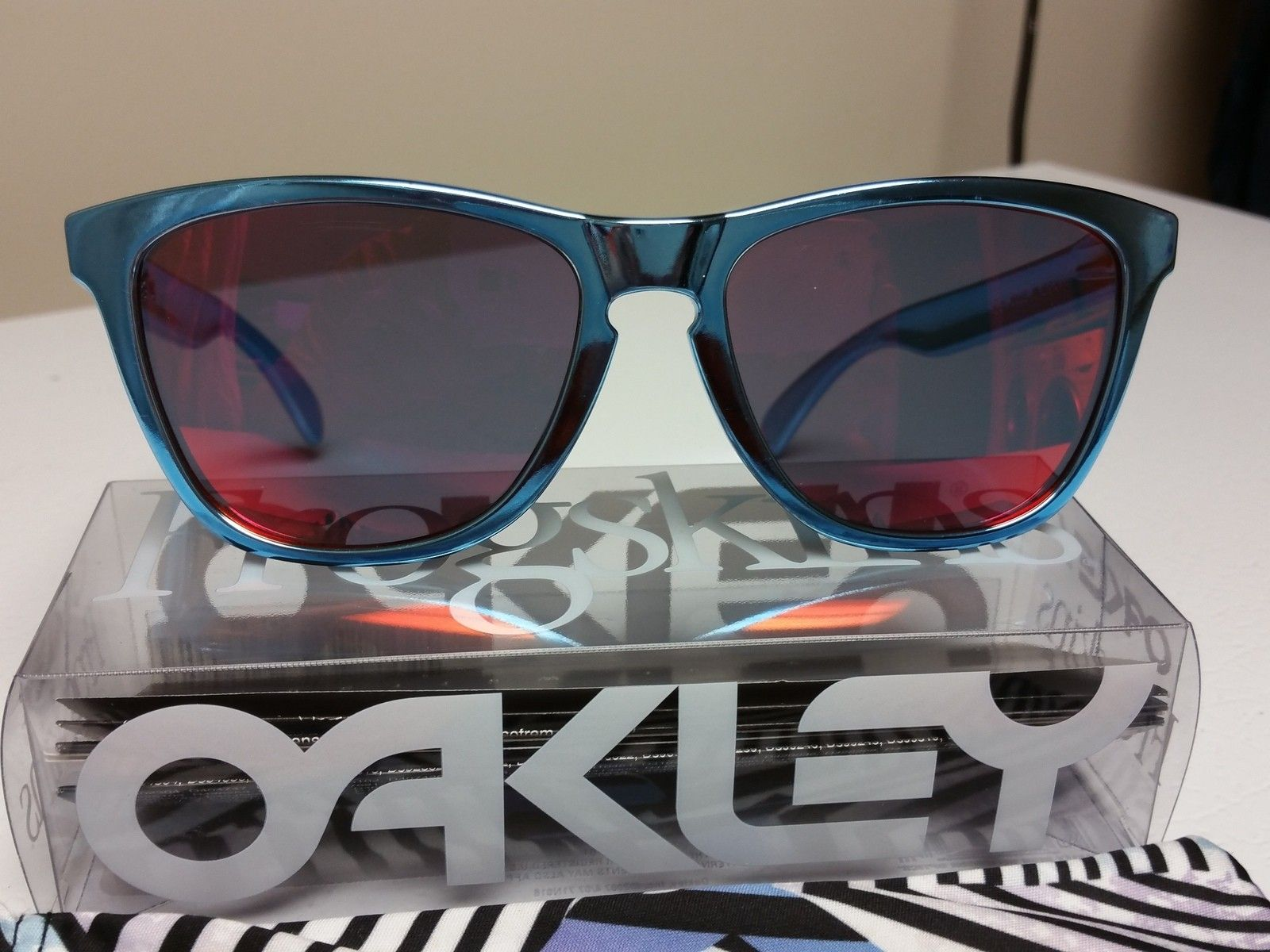 Shaun white blue chrome frogskins - 14497202886041160873552.jpg