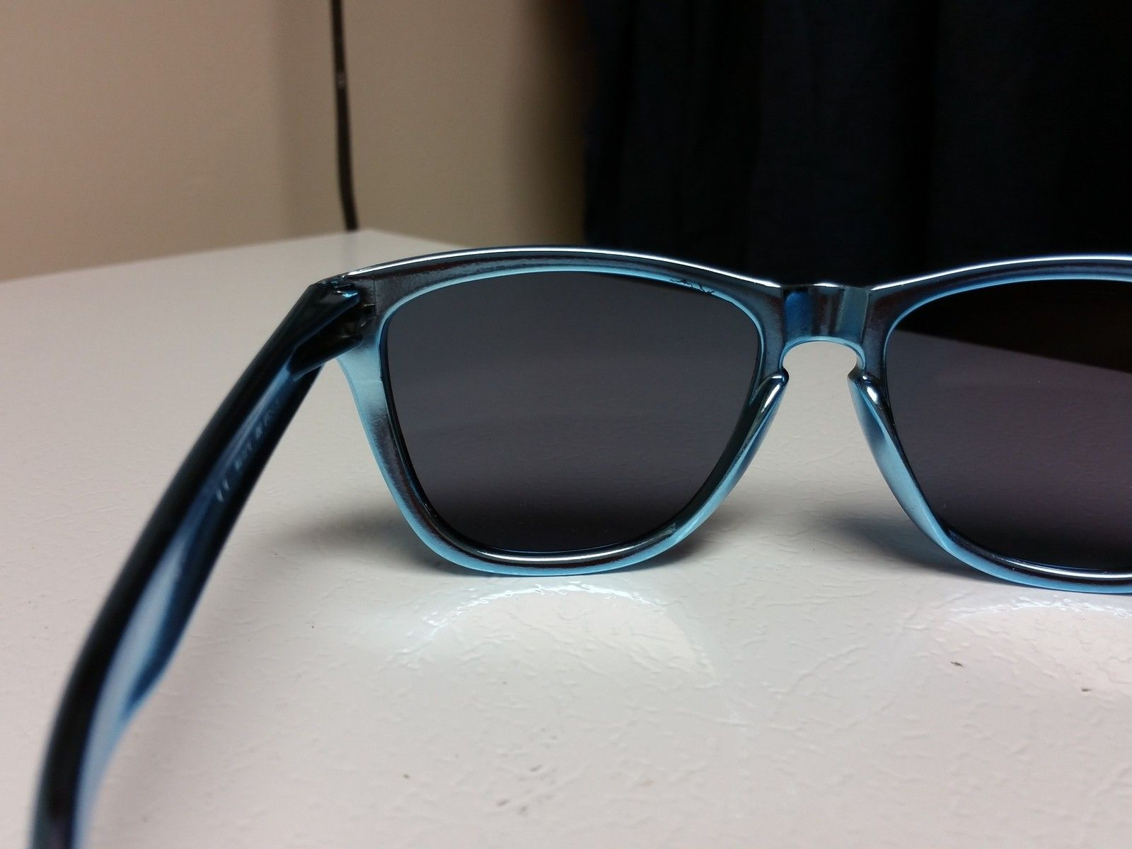 Shaun white blue chrome frogskins - 1449720359746149019686.jpg