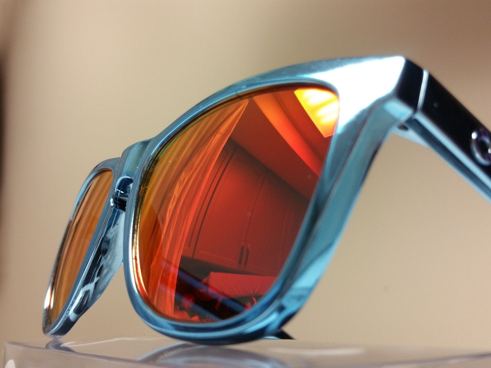 Shaun white blue chrome frogskins - 144972038675859290044.jpg