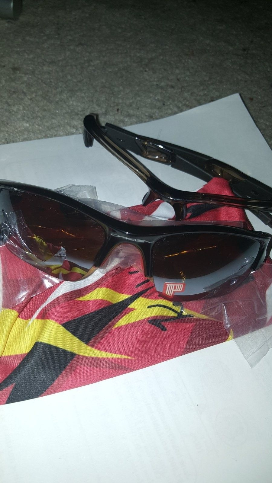Multiple pairs for sale!! Ferrari and more - 1449828258482-2122179609.jpg