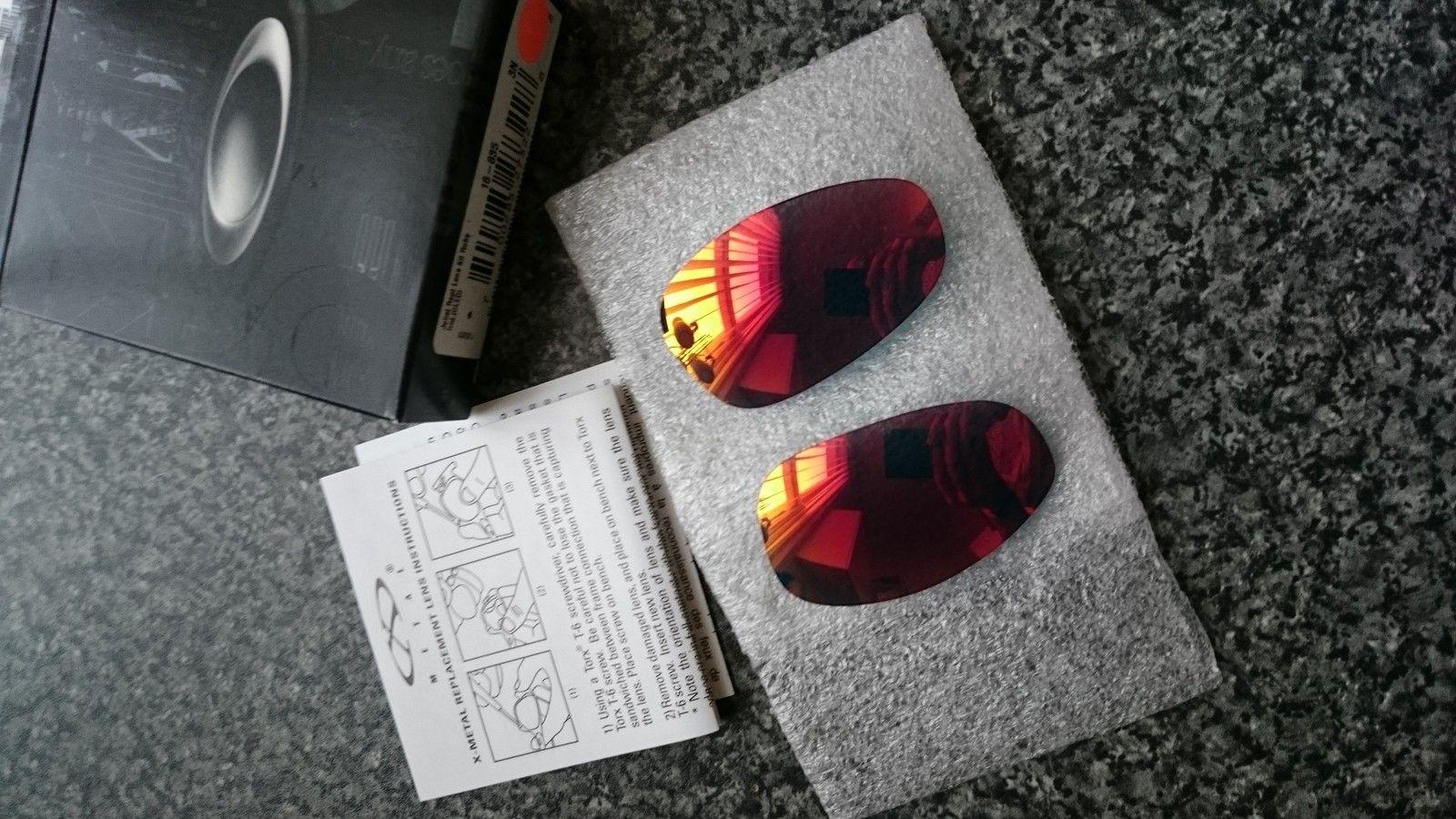 BNIB Juliet Ruby lenses - 1450354571109-1691427968.jpg
