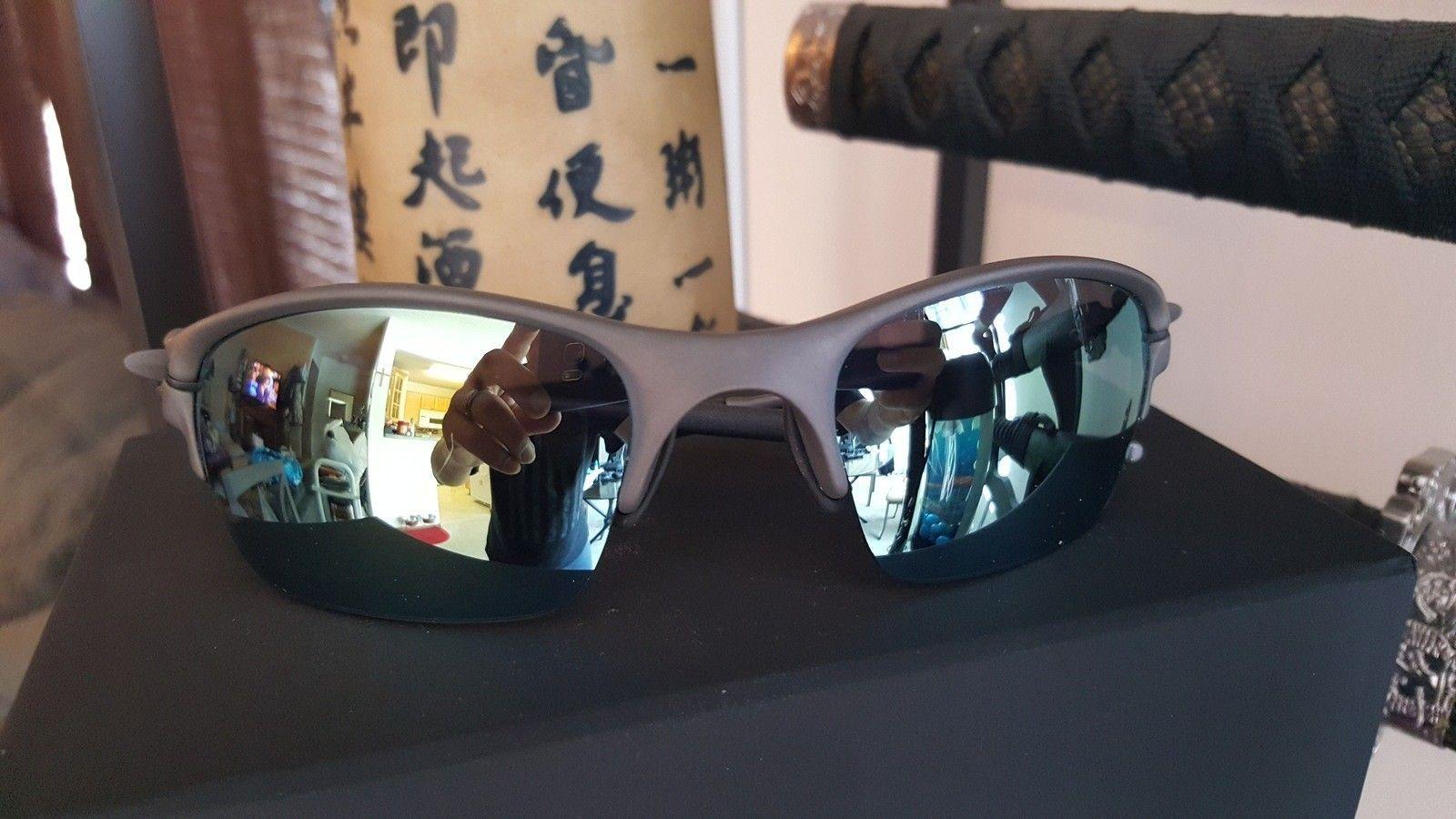 XM/Emerald Iridium Half-X Price lowered before pulling - 1451590697068581189118.jpg