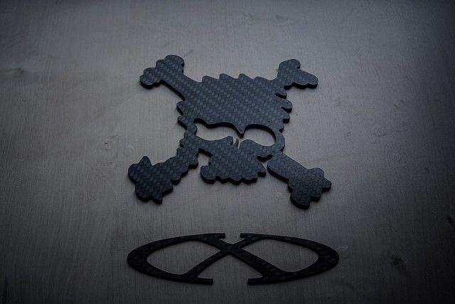 After The Oakley Meeting In Zweibrucken German Vault... - 14534112371_72574132d6_z.jpg