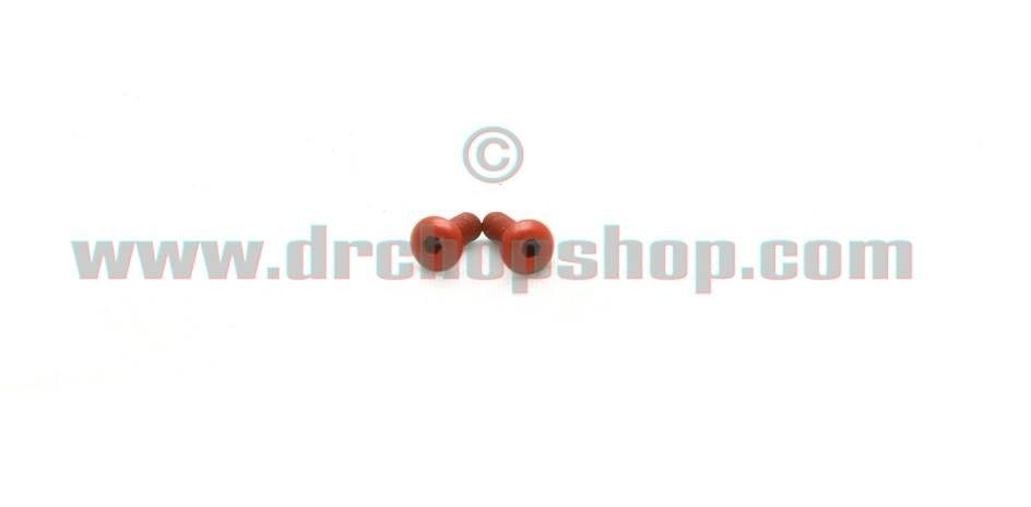 Walleva Screws - 1453450_700649149946774_2057708579_n.jpg