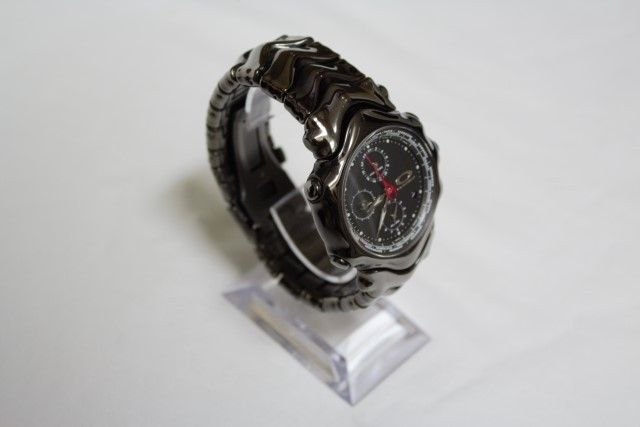 Stealth GMT 10-155.....Finally Got One :) - 14535488337_94103d5030_o.jpg