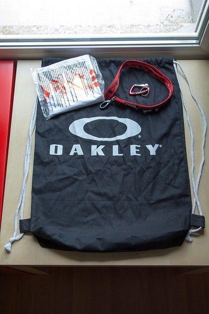 After The Oakley Meeting In Zweibrucken German Vault... - 14535976994_b7361c2377_z.jpg