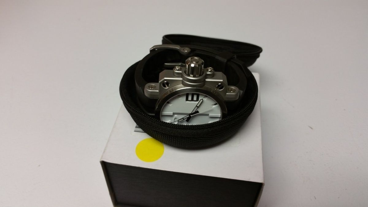 White face brushed gearbox - 14541039152001324190537.jpg