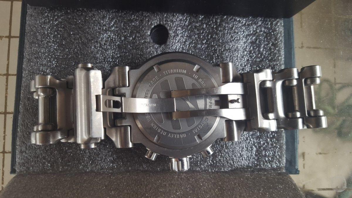 Hollow Point Orange Dial $875 Shipped - 1454276435518-1076791324.jpg
