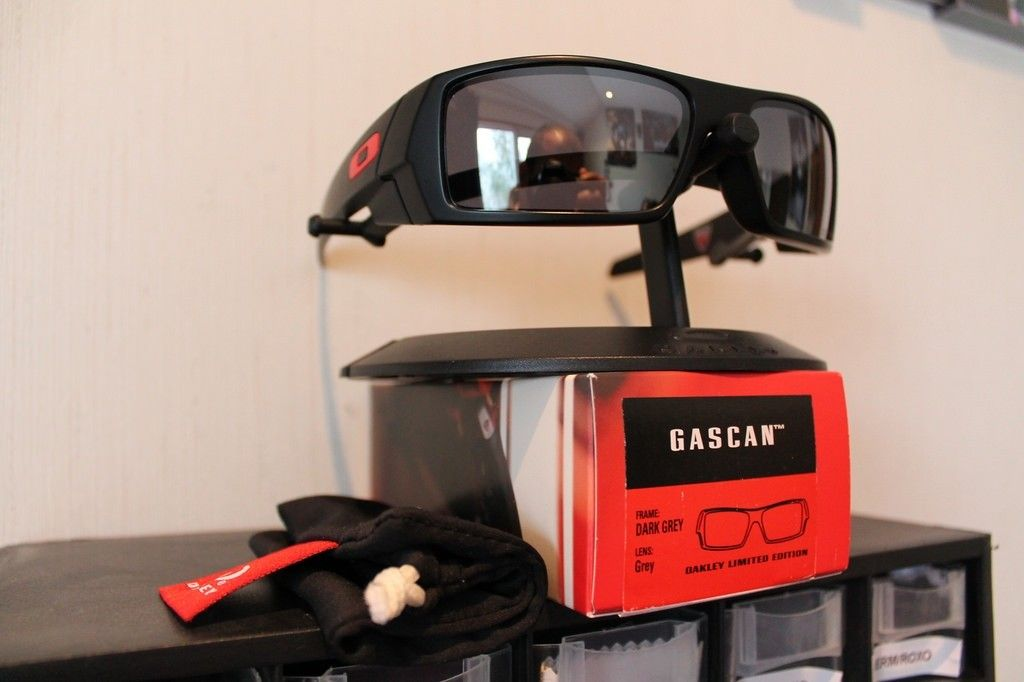 Gascan Ducati - 14550896071_1a45d944a6_b.jpg