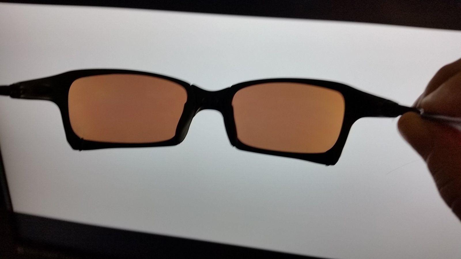 XS Lenses - 1458017173465-1379916744.jpg