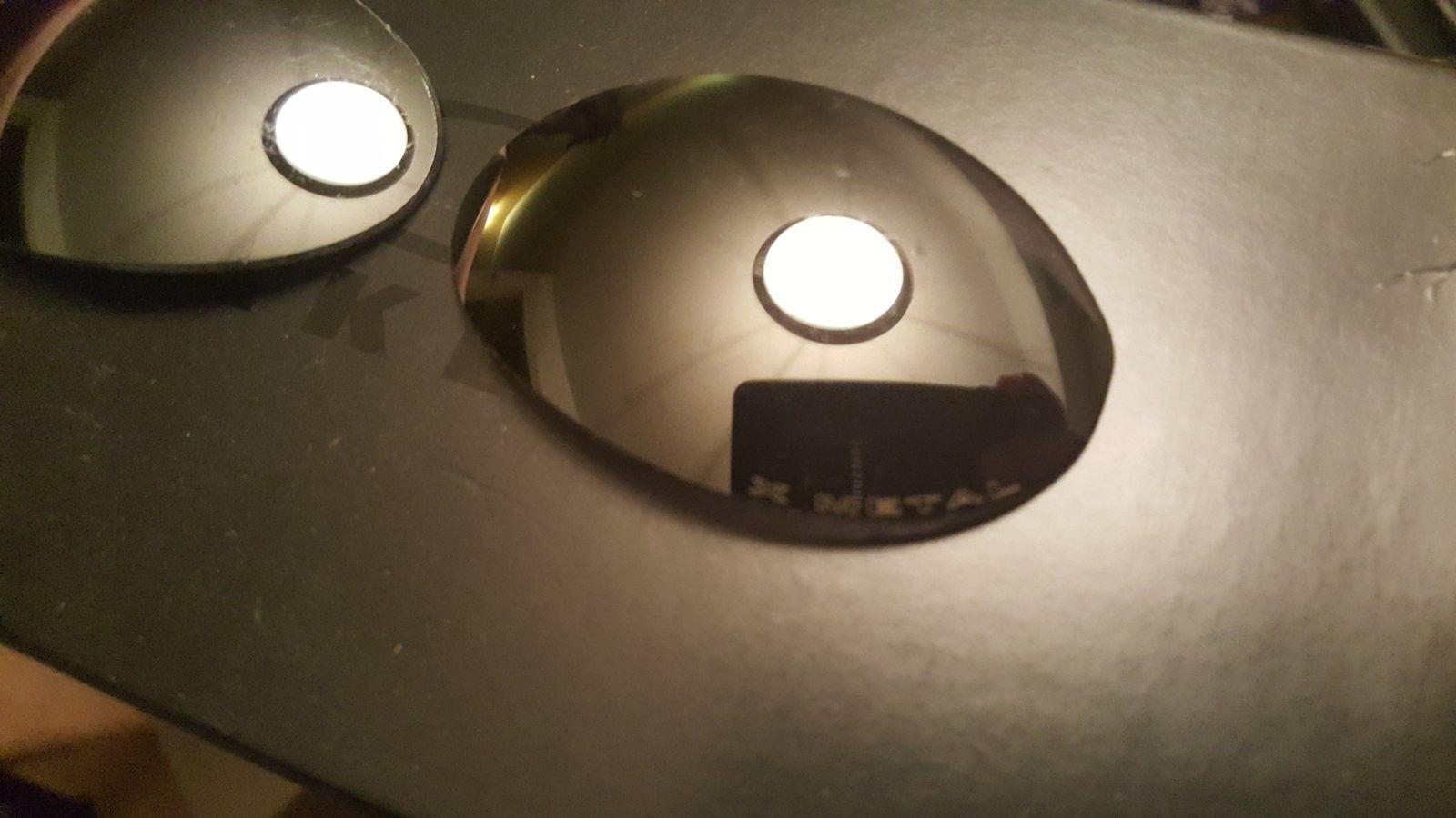 or selling R1 OEM lenses. BI. iffy condition. - 14586170673581375829189.jpg