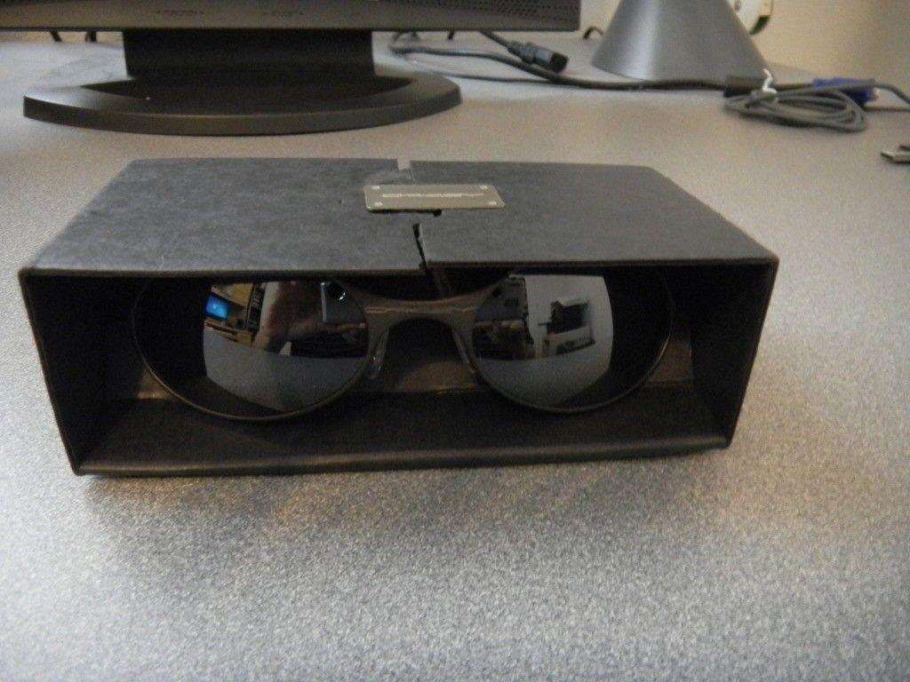 E Wire First Model - 1458dc0e.jpg