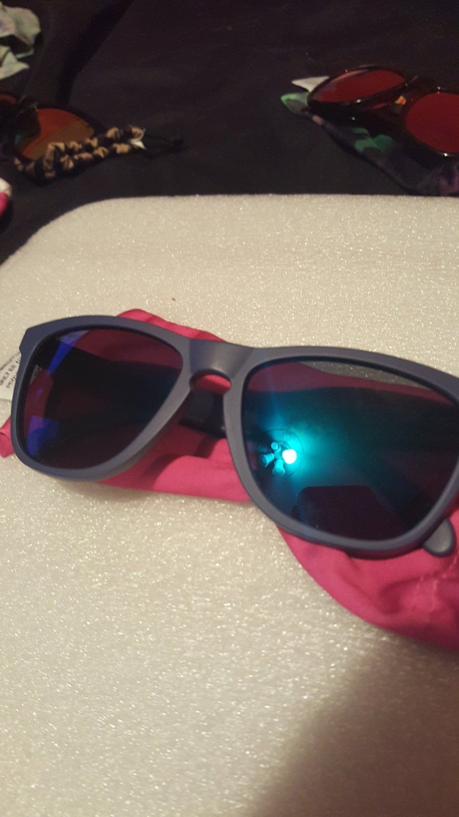 Cool frogskins for cheap! All new COND - 14594751520791392329595.jpg