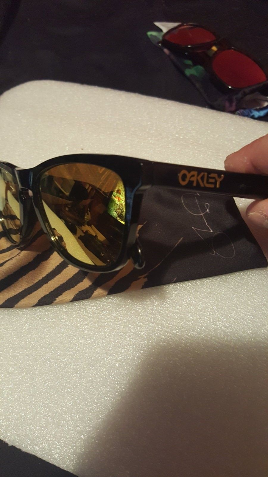 Cool frogskins for cheap! All new COND - 1459475205286-2103511369.jpg