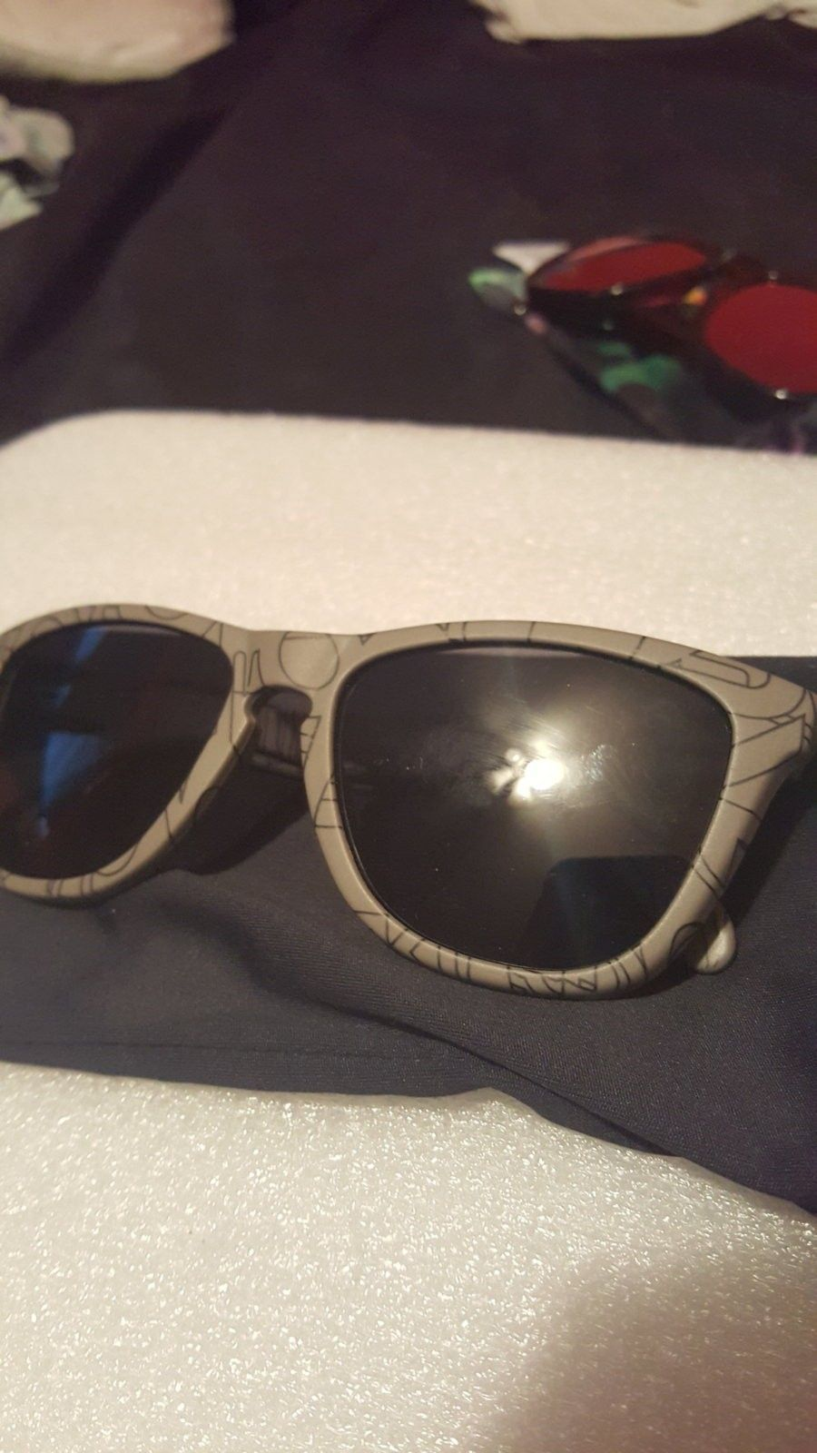Cool frogskins for cheap! All new COND - 14594753359711136103594.jpg