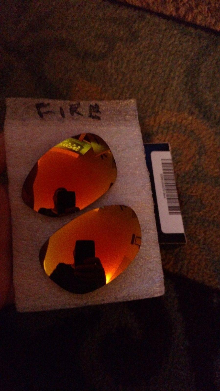 XX Custom Cut Fire Iridium (price drop) - 14600918319141249075003.jpg