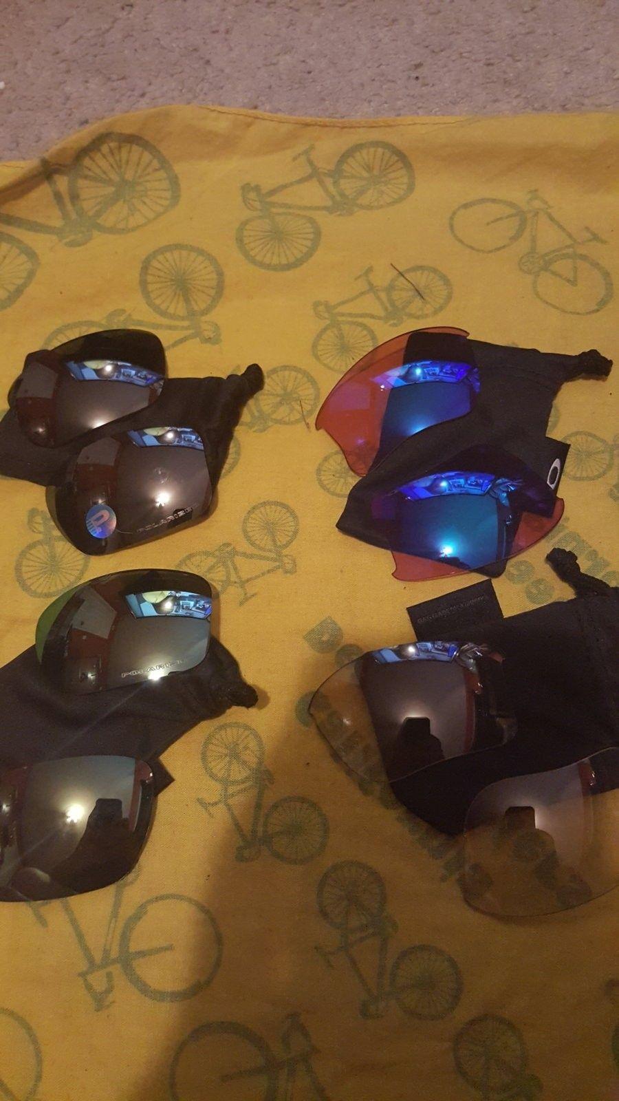 X metal lens donors great deals!! - 1461487493470-911353347.jpg
