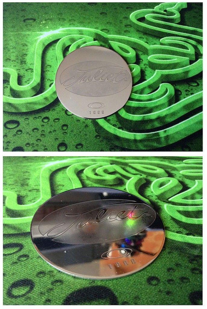 Polished Juliet Coin - 14620285216_4c0d4b46c6_b_d.jpg
