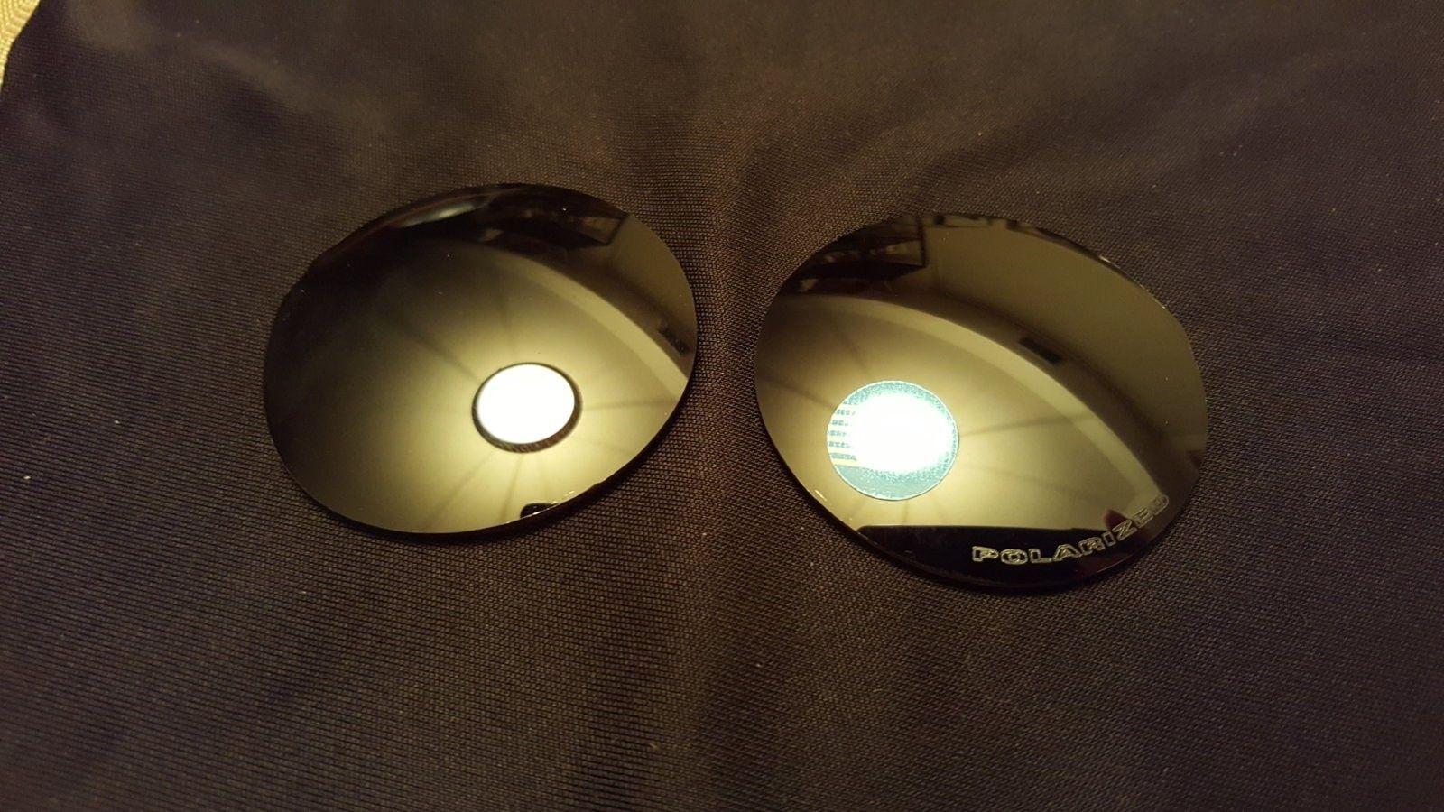 Madman Tungsten Iridium Polarized Lenses - 14629469541491180317015.jpg