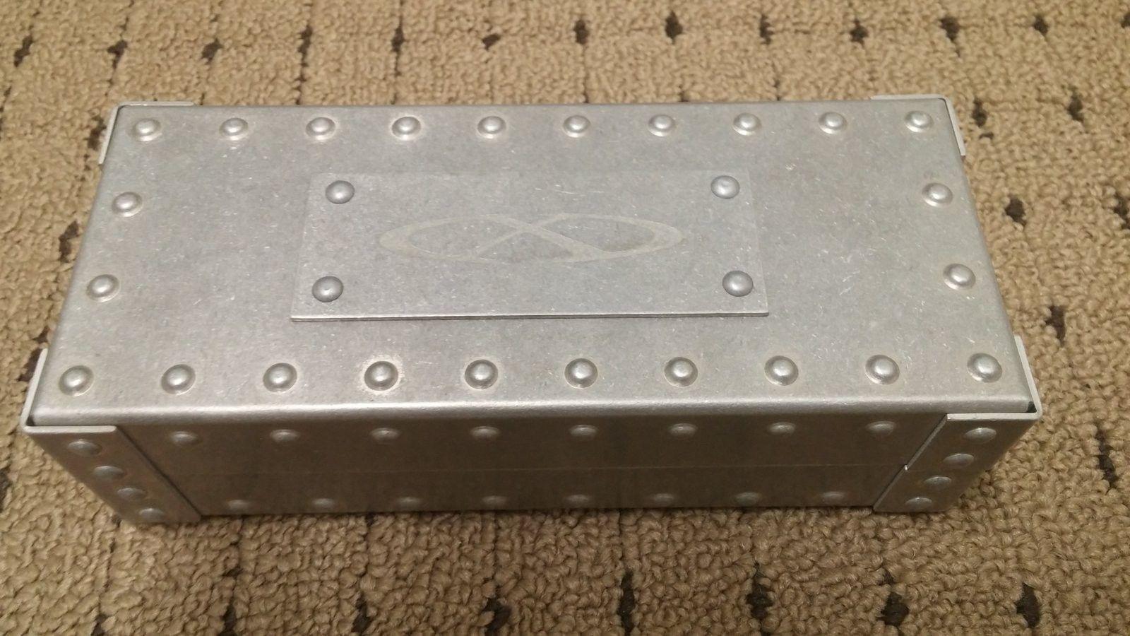 X metal vaults - 1466634057577.jpg