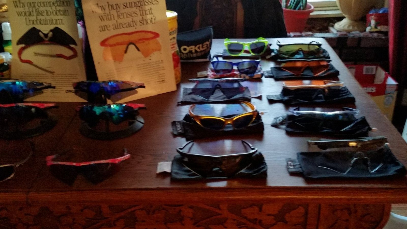 Oakley Collection - 1468372186013224570962.jpg