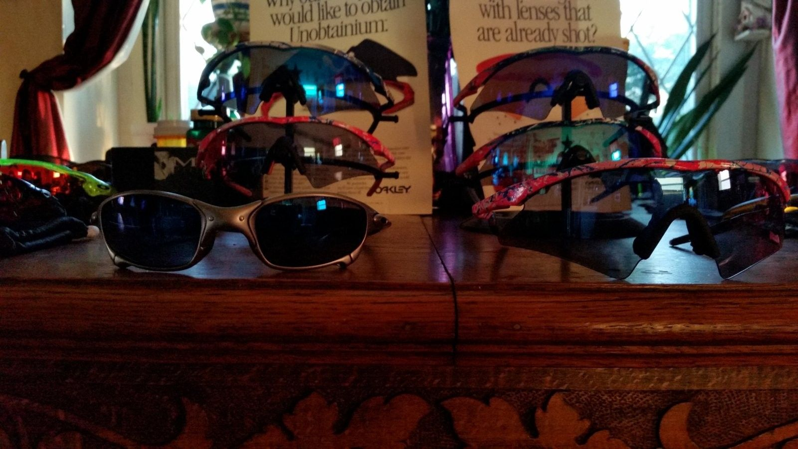 Oakley Collection - 1468372234541-1810311459.jpg