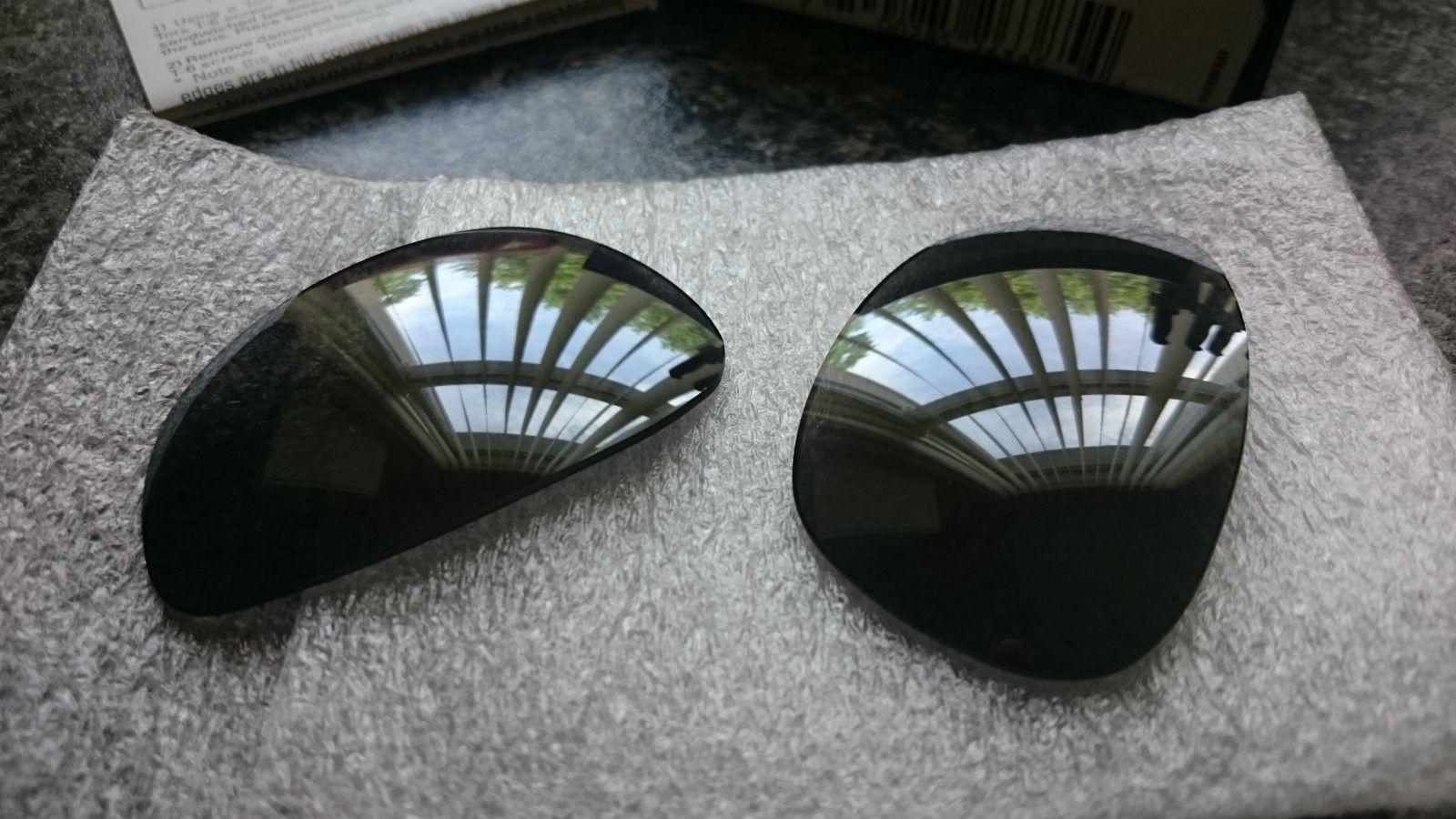 BNIB XX BI Lenses - 1470407081209164813442.jpg