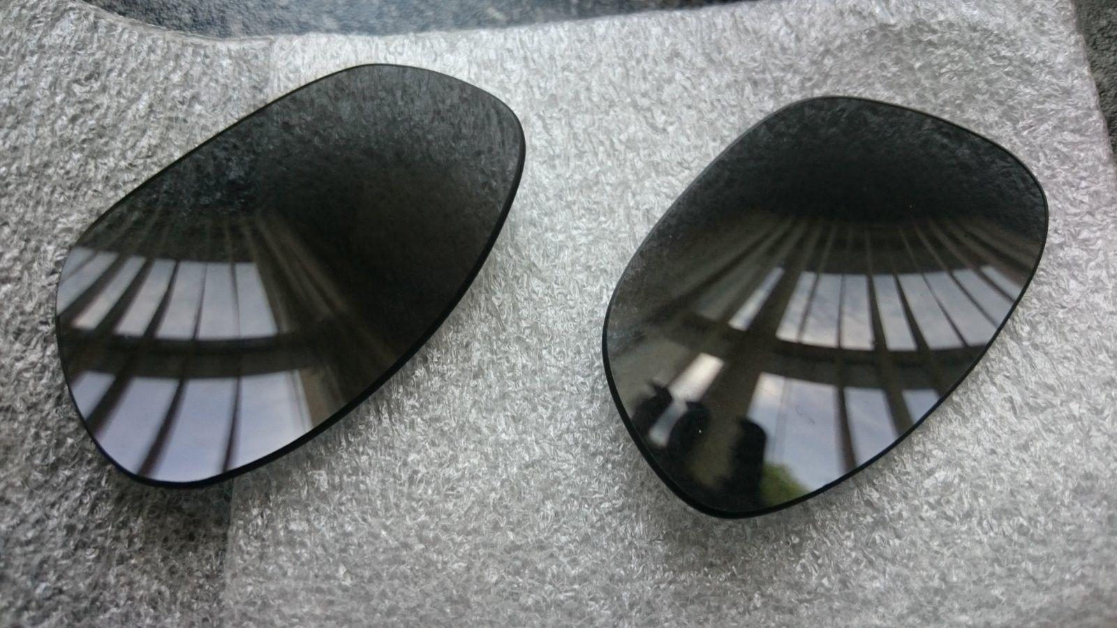 BNIB XX BI Lenses - 1470407104291-834494000.jpg