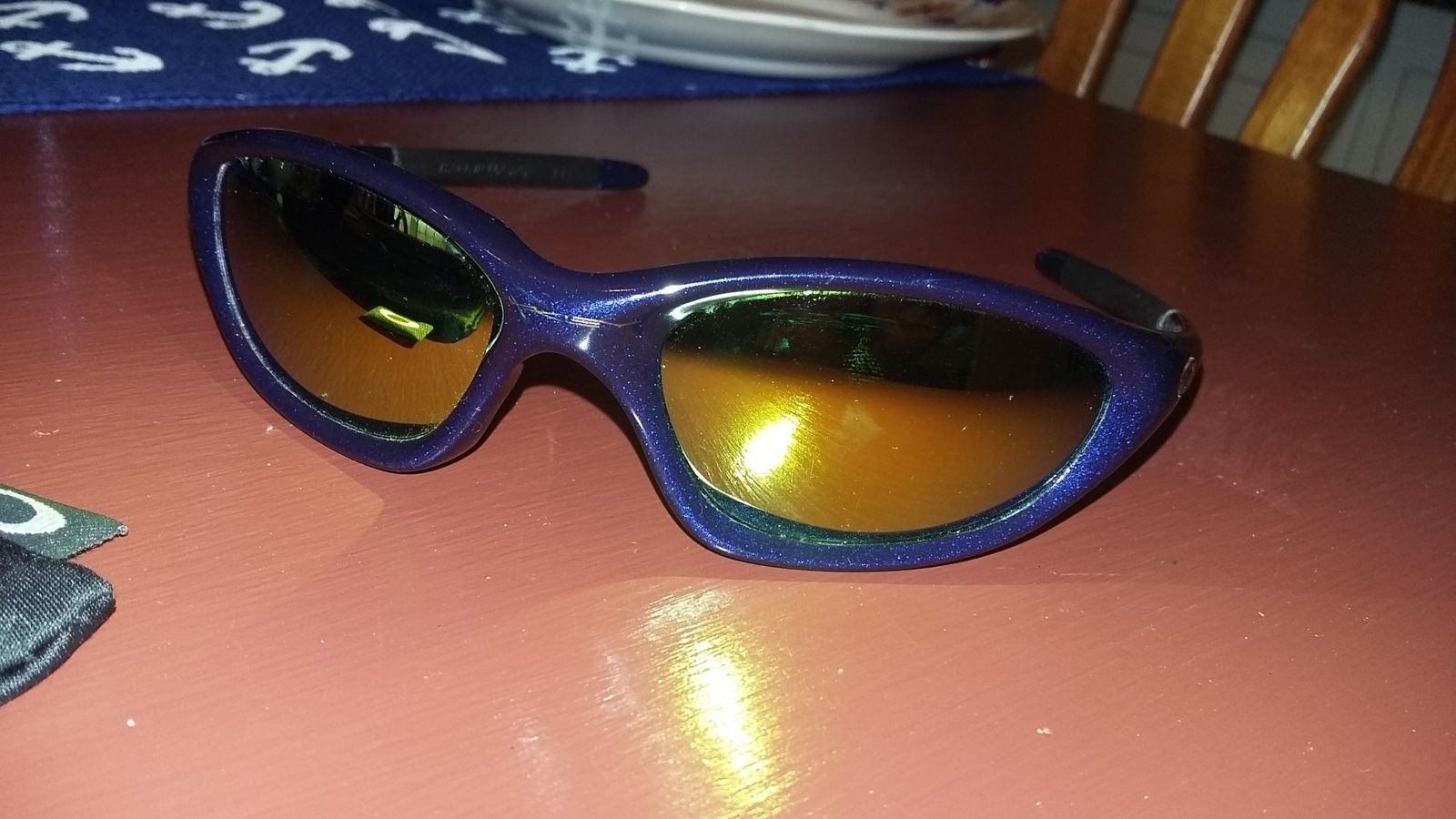 Oakley Twenty XX Midnight Blue/24K Iridium - 1471698669811.jpg