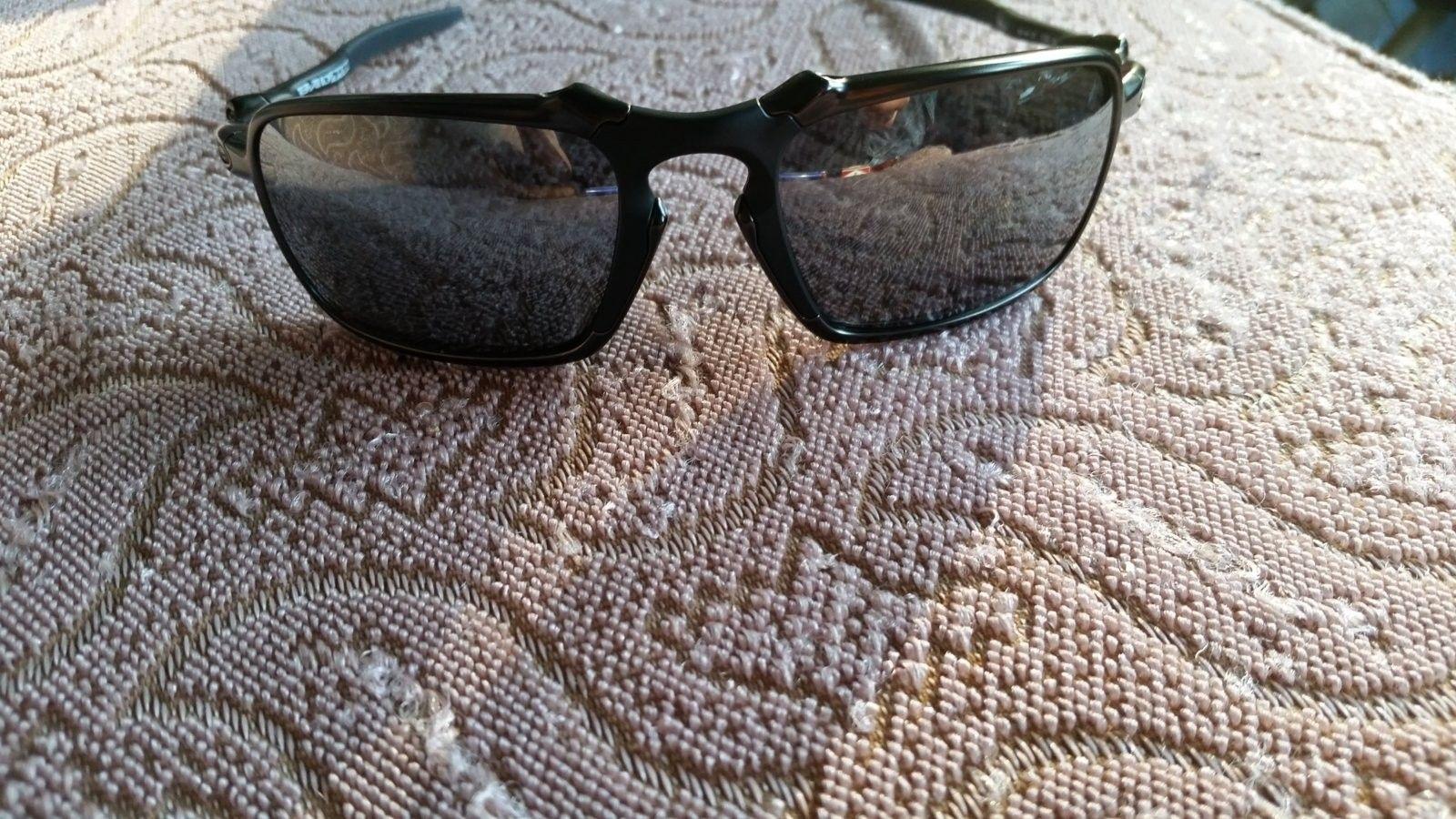 Badman purchase - 1472823506707-681131016.jpg