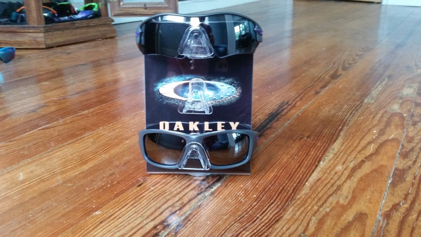 Trading few or for sale: IH Valve,IH Radar, Radarlock,Triggerman - 14754385955631816930628.jpg