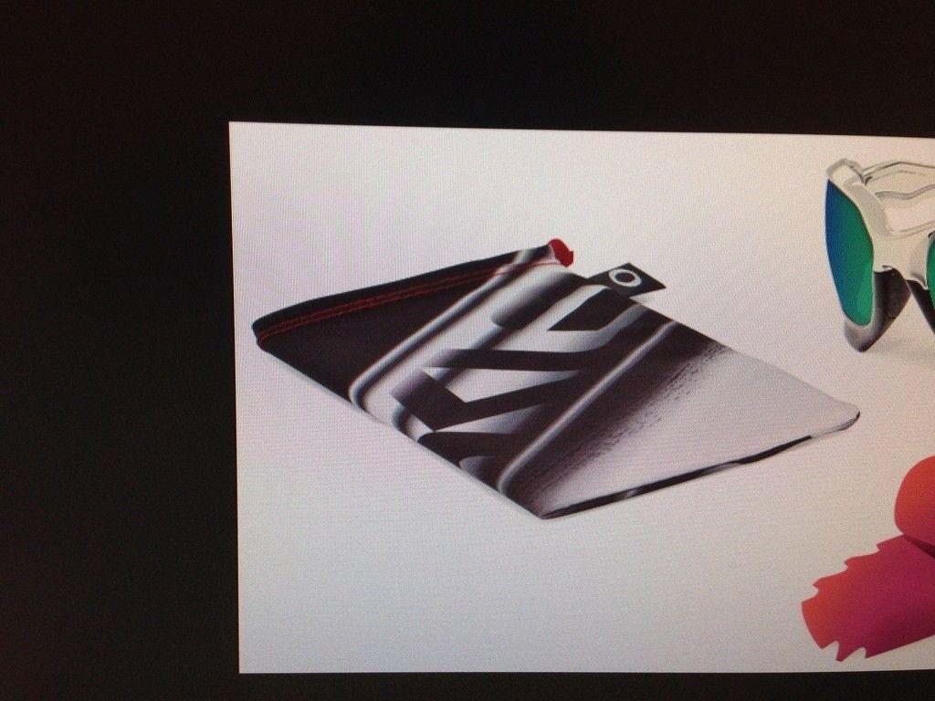 BMX Chrome Jawbone Array - 14766798396_38fb433baf_b.jpg