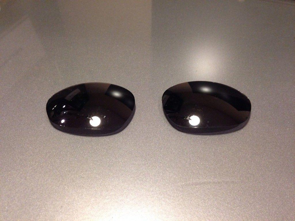 WTB XX Lenses - 14773815005_74fbe2cc2c_b.jpg