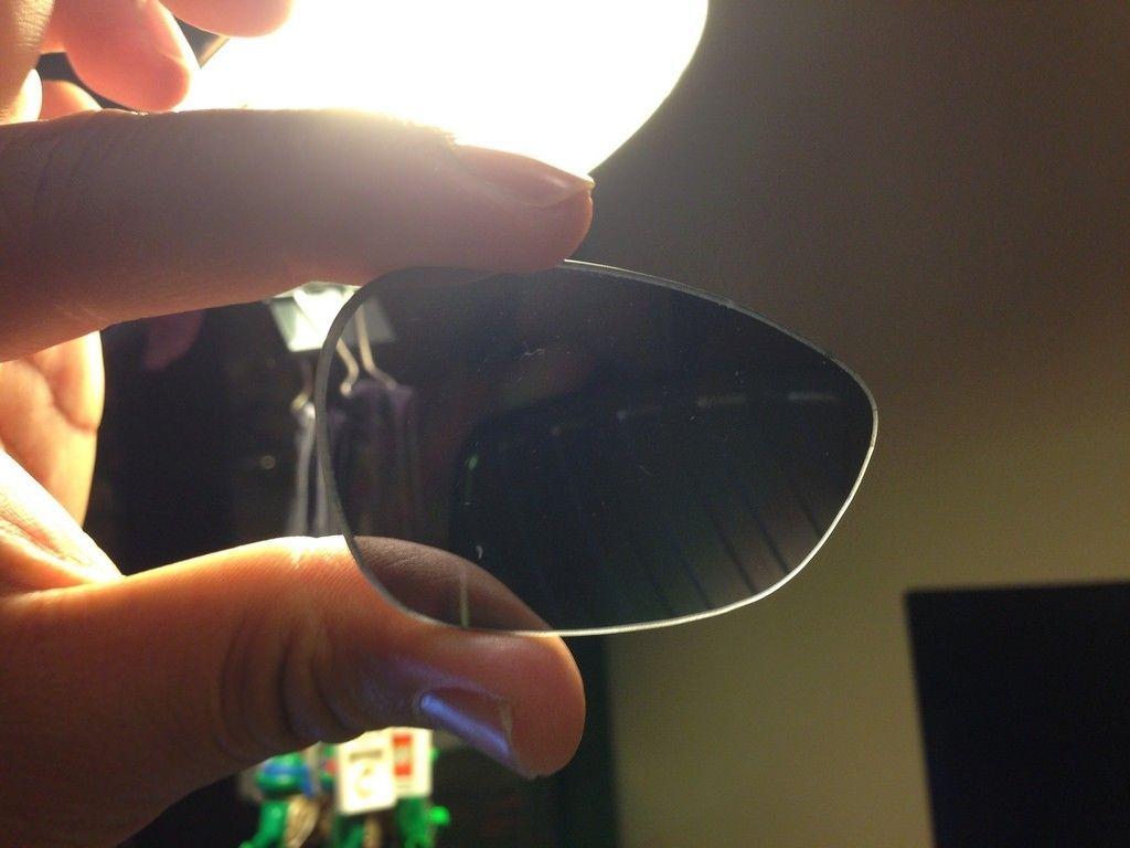 WTB XX Lenses - 14773846695_50192b3b07_b.jpg