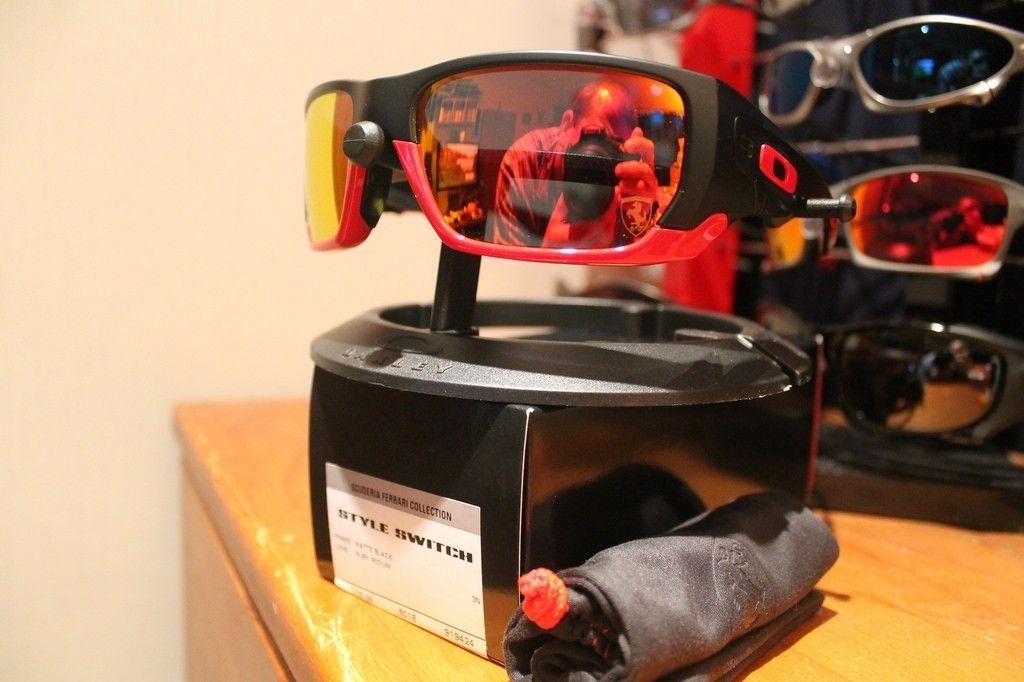 Switch Style Ferrari - 14791061384_0347d8916a_b.jpg