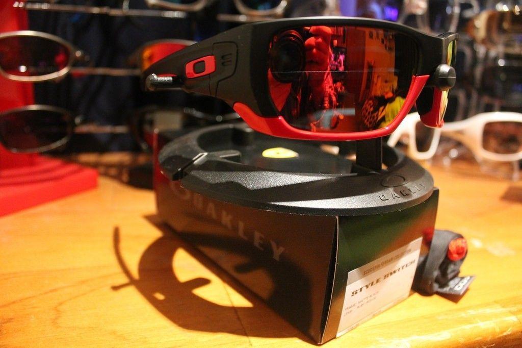 Switch Style Ferrari - 14793067002_fd4c252b05_b.jpg