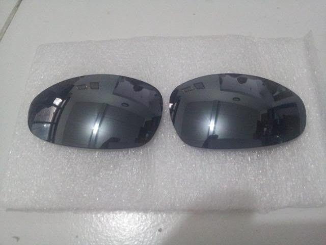 Juliet Ducati Black Iridium Replcment Lens - 1482757_10202186496200038_206242475_n_zps5d89529c.jpg