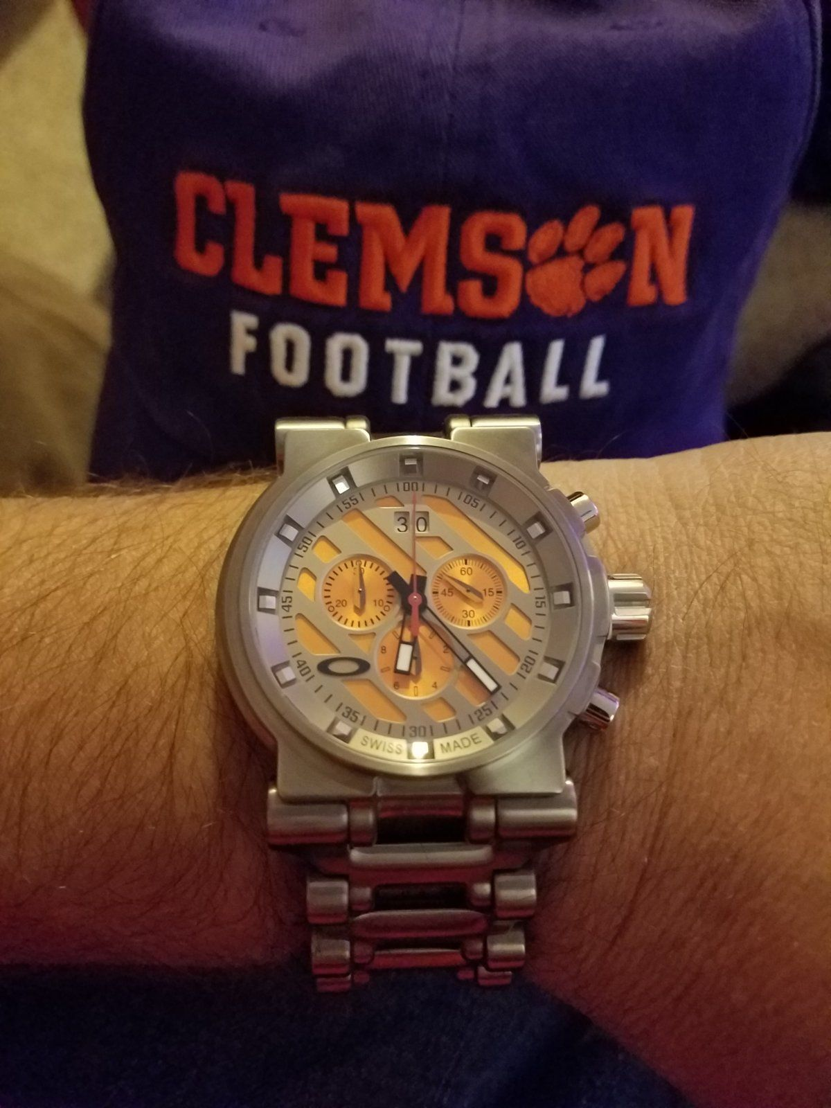 Rocking the holiday killswitch w/ crackle bezel for New Years - 1483226457922-1665012382.jpg