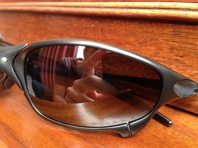 New To Oakley - 14843439207_b99b137c2b_z.jpg